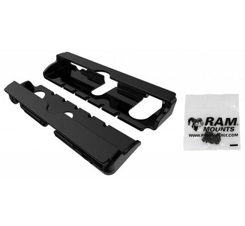 RAM Mount Losse tabletklemen voor RAM-HOL-TAB20U