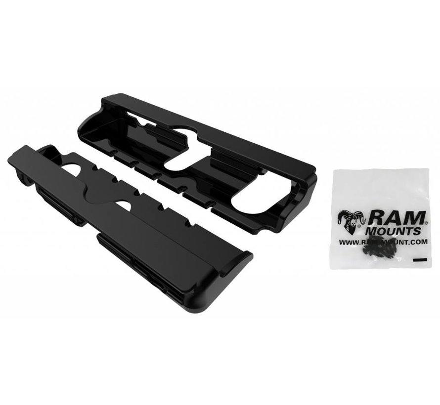 Losse tabletklemen voor RAM-HOL-TAB20U