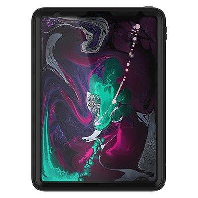 Otterbox Defender Case Apple iPad Pro 11 (2018)