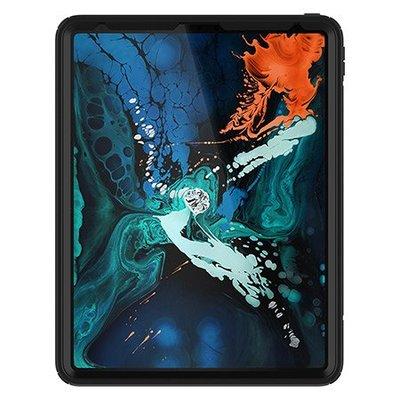 Otterbox Defender Case Apple iPad Pro 12.9 (2018)