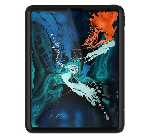 Otterbox Defender Case Apple iPad Pro 12.9 (2018)/2020