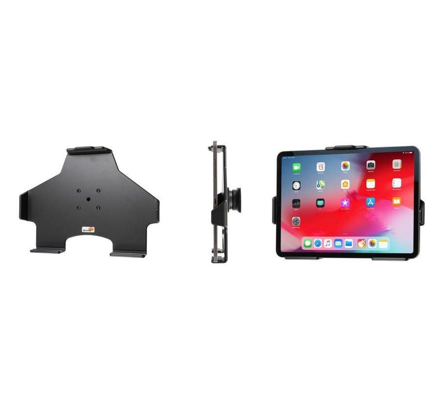 houder Apple iPad Pro 11 (2018)