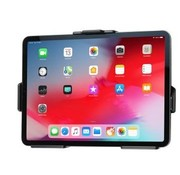Brodit houder Apple iPad Pro 11 (2018)