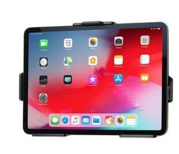Brodit houder Apple iPad Pro 11 (2018)