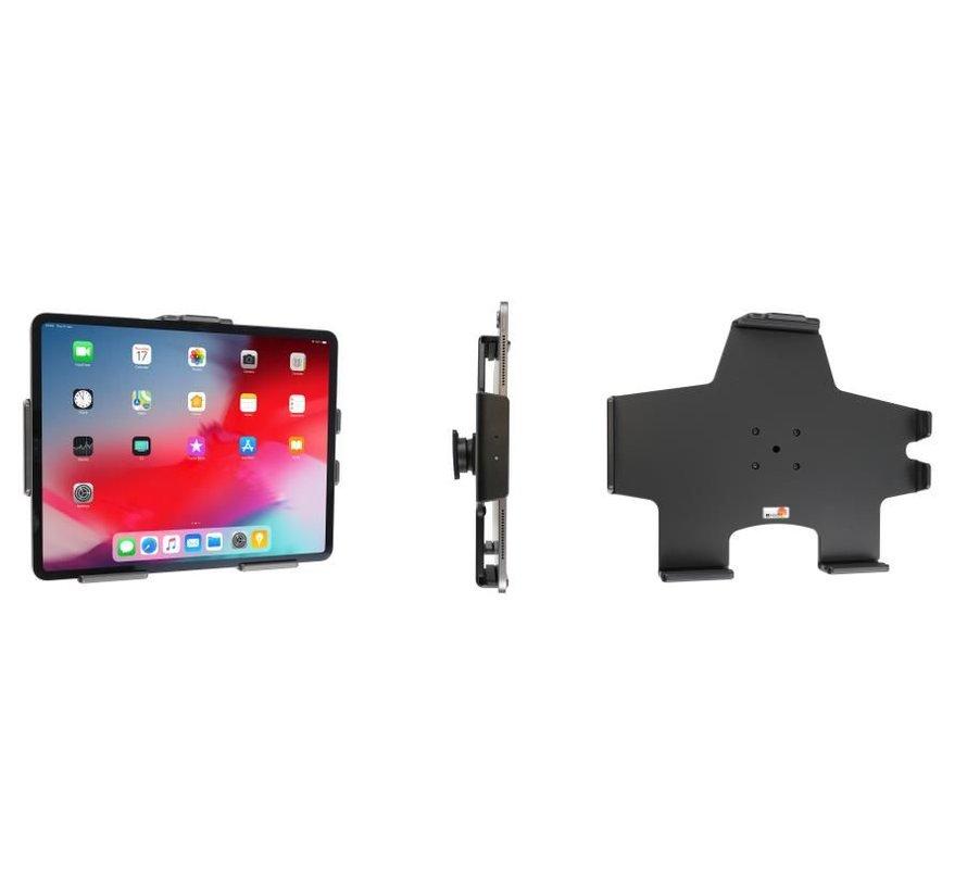 houder Apple iPad Pro 12.9 (2018/2020/2021)
