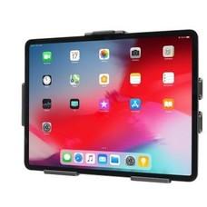 Brodit houder Apple iPad Pro 12.9 (2018)