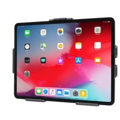Brodit houder Apple iPad Pro 12.9 (2018)