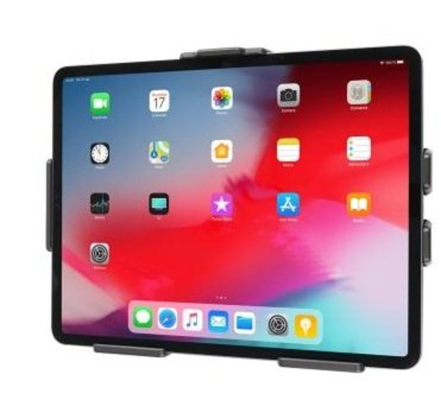 houder Apple iPad Pro 12.9 (2018/2020)