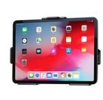 iPad Pro 9.7 / 10.5/ 11