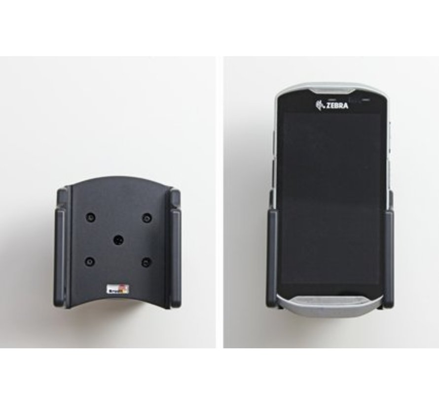 scannerhouder houder Zebra TC51/TC56