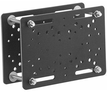 iBolt Metal Forklift Cage/ Overhead guard Bracket AMPS