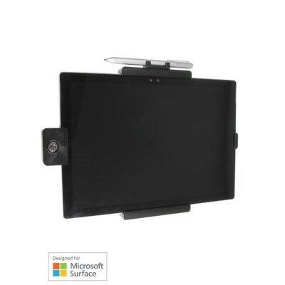 Brodit  houder Microsoft Surface Pro 4/Pro 2017 (LOCK)