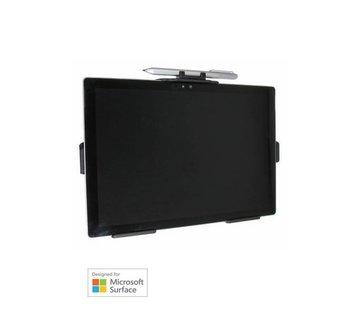 Brodit houder Microsoft Surface Pro 4/ Pro 2017