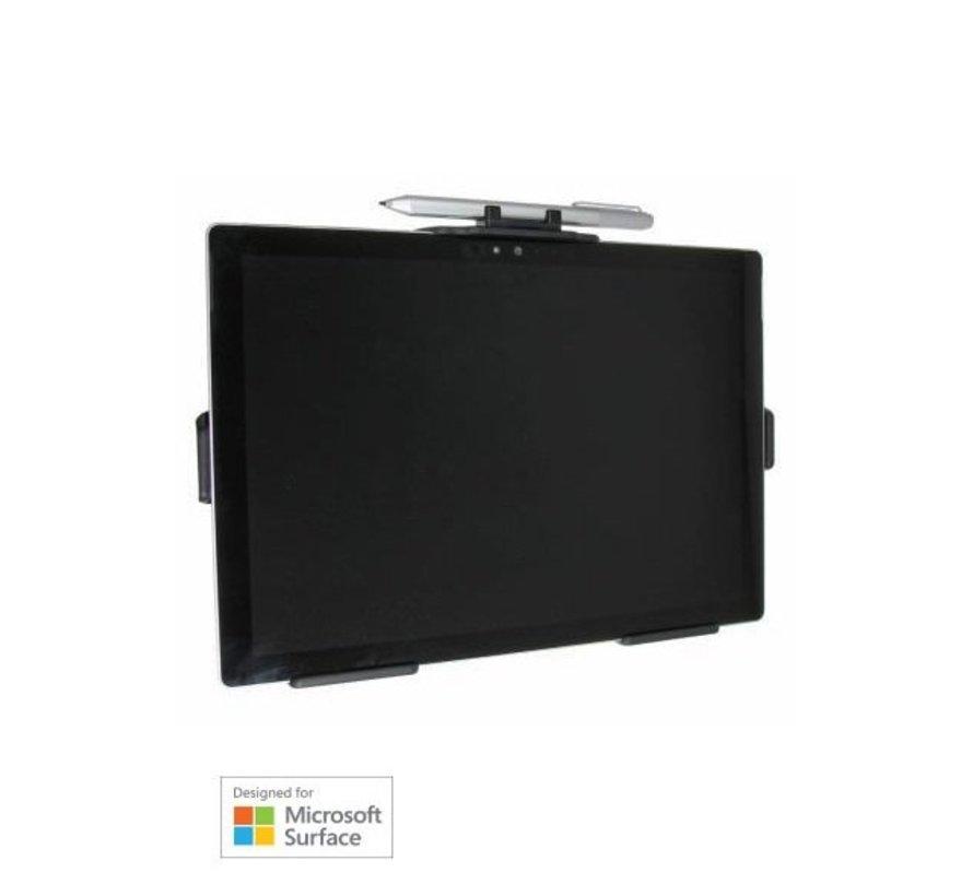 houder Microsoft Surface Pro 4/ Pro 2017
