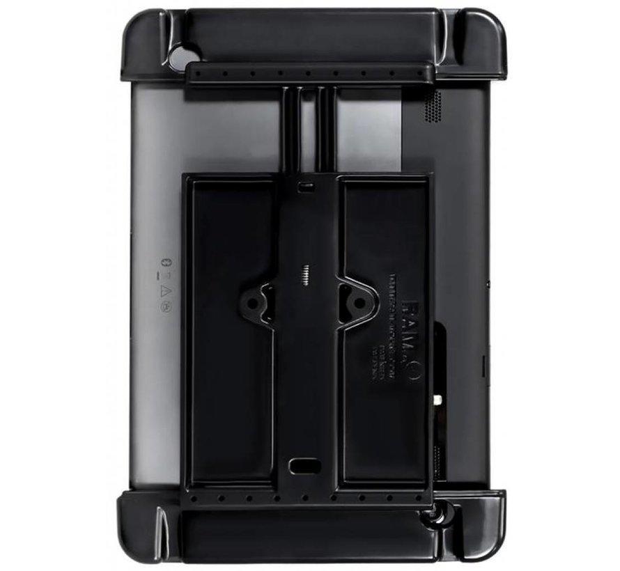 Tablethouder autohouderset RAM-B-316-1-TAB-LGU