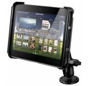 "RAM Mount 10"" Tablet schroefbevestiging RAM-B-138-TAB-LGU"