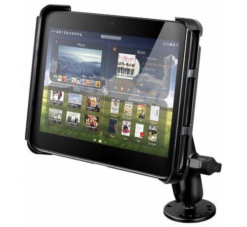 RAM Mount Tablet schroefbevestiging RAM-B-138-TAB-LGU