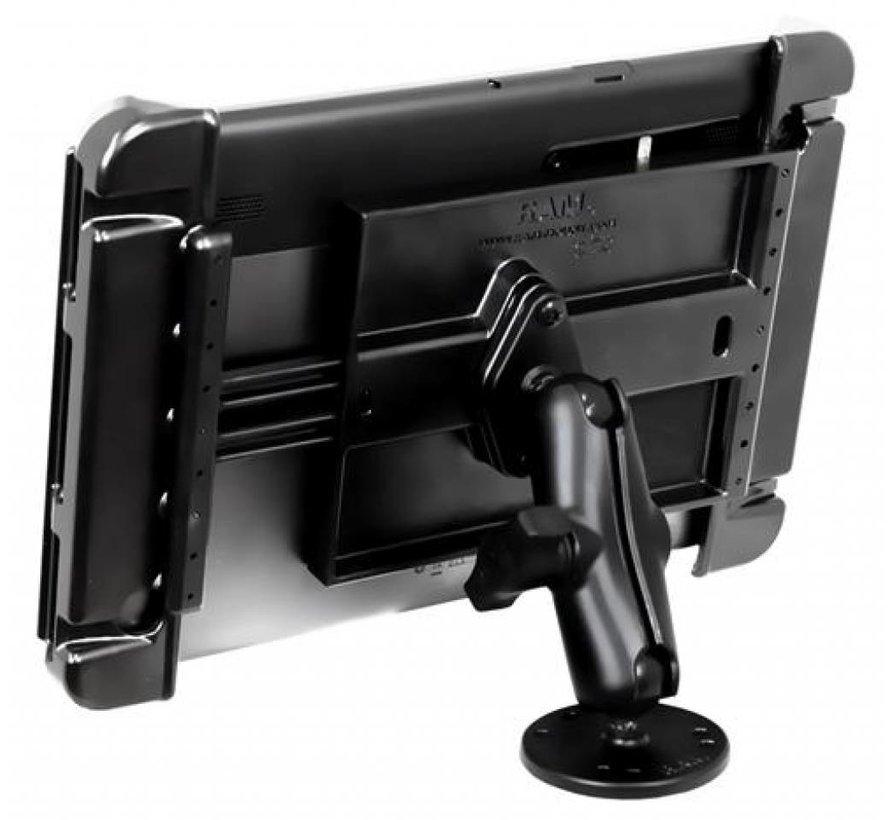 Tablet schroefbevestiging RAM-B-138-TAB-LGU