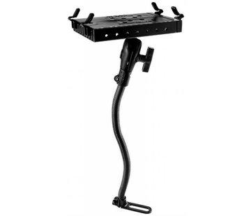 RAM Mount Netbook houder set voor auto RAM-B-316-1-234-6U