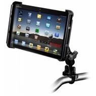 RAM Mount Tablet stang montage RAM-B-149-TAB-LGU