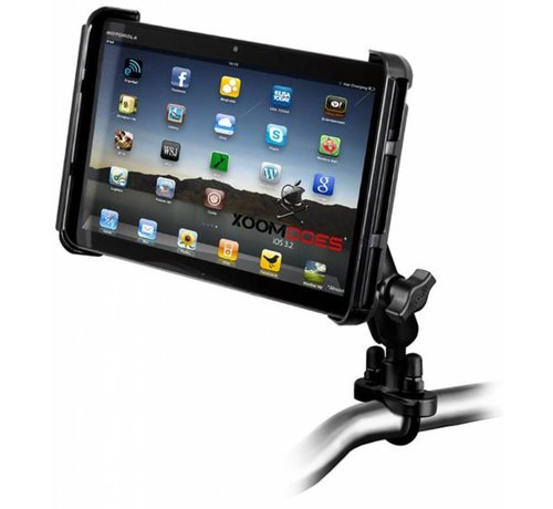 """RAM Mount 10""""Tablet set3 stang montage RAM-B-149-TAB-LGU"""