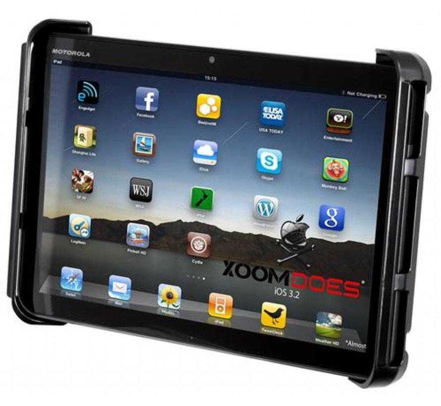 "10""Tablet set3 stang montage RAM-B-149-TAB-LGU"