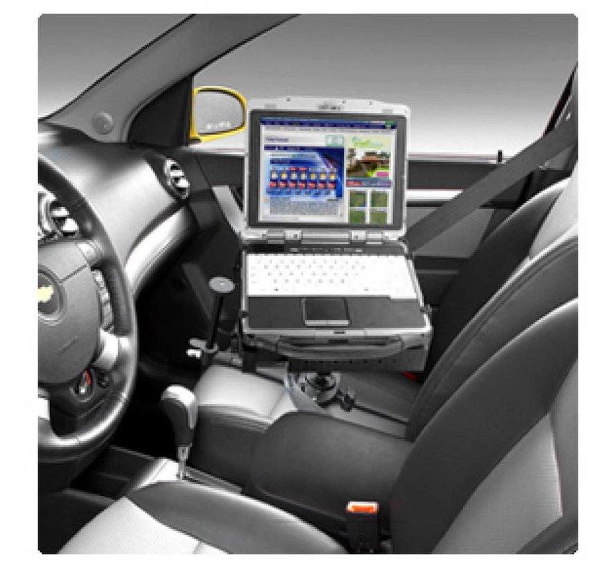 Seat-Mate Autostoel Laptophouder