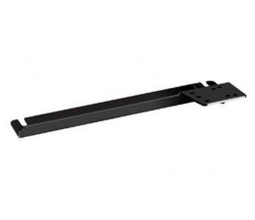 RAM Mount No-Drill™ Laptop Base Ford RAM-VB-175