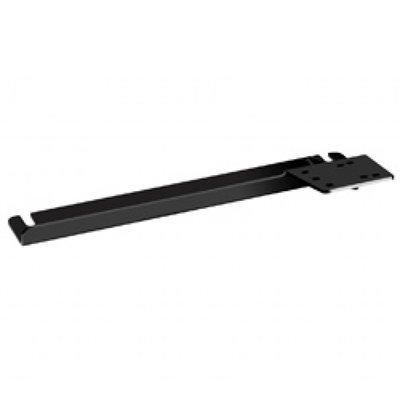 RAM Mount No-Drill™ Laptop Base RAM-VB-175