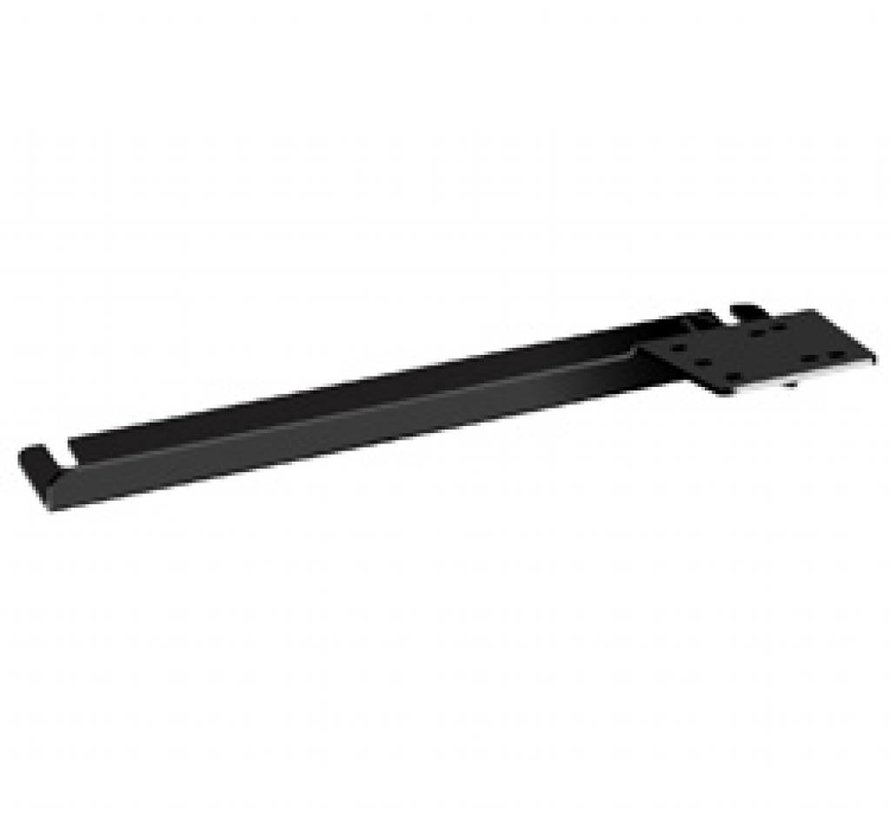 No-Drill™ Laptop Base RAM-VB-175
