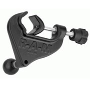 RAM Mount RAM-B-121B Yoke C-CLAMP