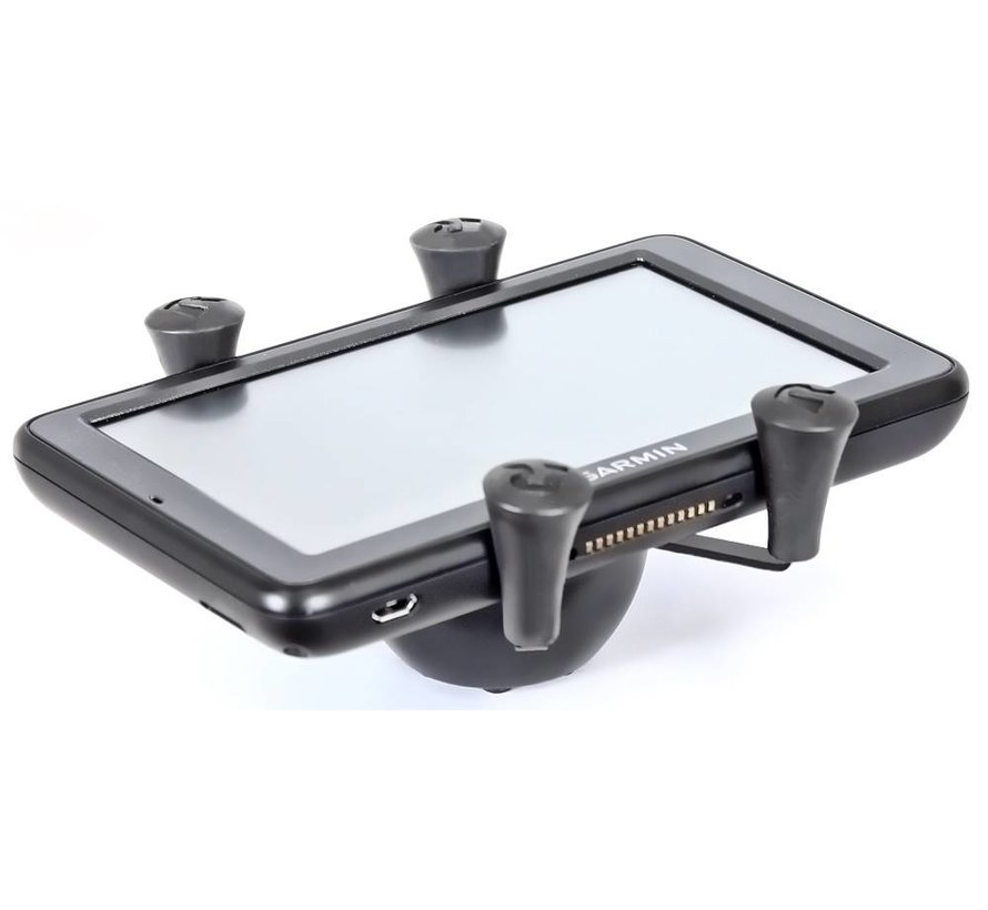 Universele X-Grip houder Snap-Link™ Socket RAM-HOL-UN7U