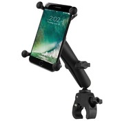 RAM Mount Tough-Claw X-grip large Smartphone stangset Large