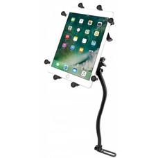 """RAM Mount AutoStoel X-Grip 10"""" tablets set"""