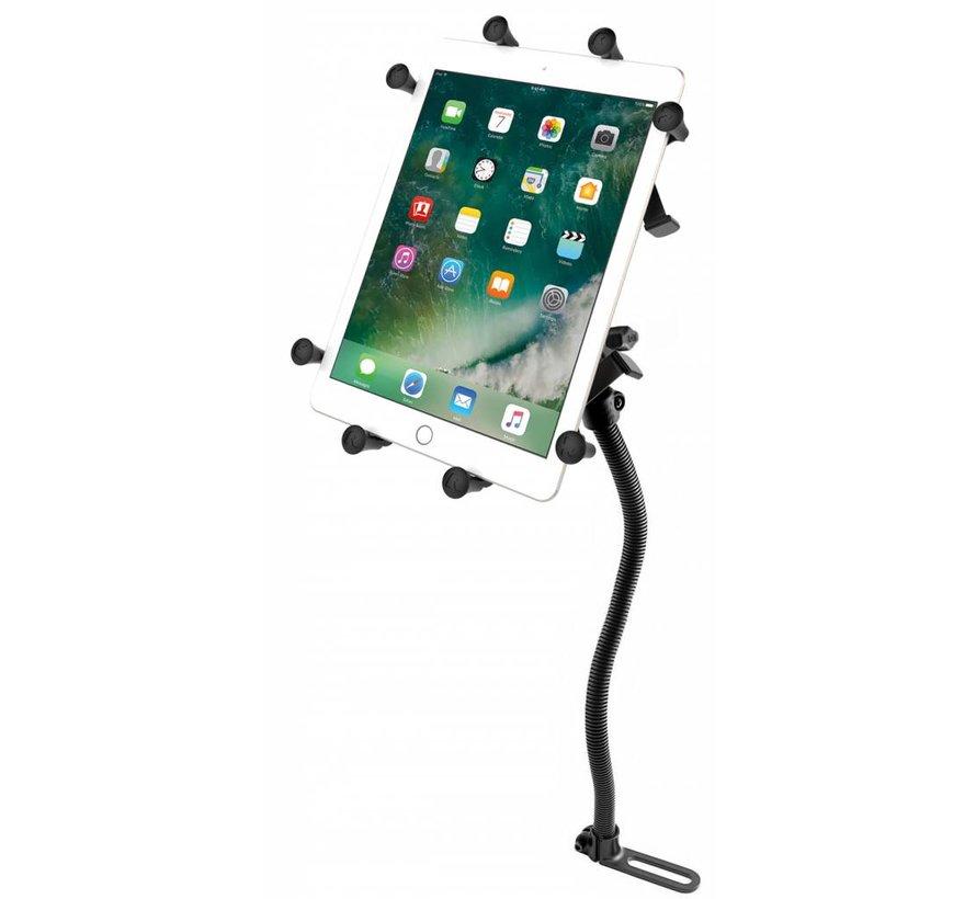 Tablethouder X-grip set RAM-B-316-UN9U