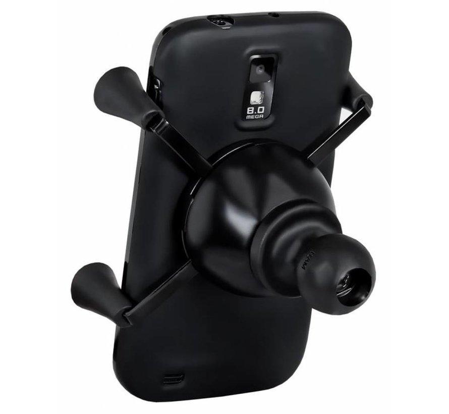 X-Grip smartphone flex statief RAM-B-316-1-UN7