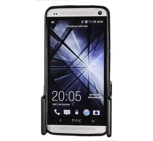 Brodit Medium Smartphone houder Universeel 62-77 en 9-13 mm
