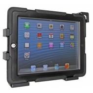 """Brodit Houder Universeel 10""""  Tablet +dikke case"""