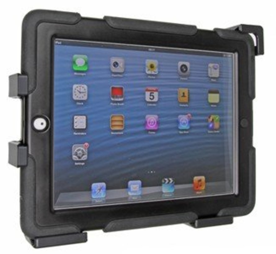 """Houder Universeel Tablet (dikke) case 10"""""""