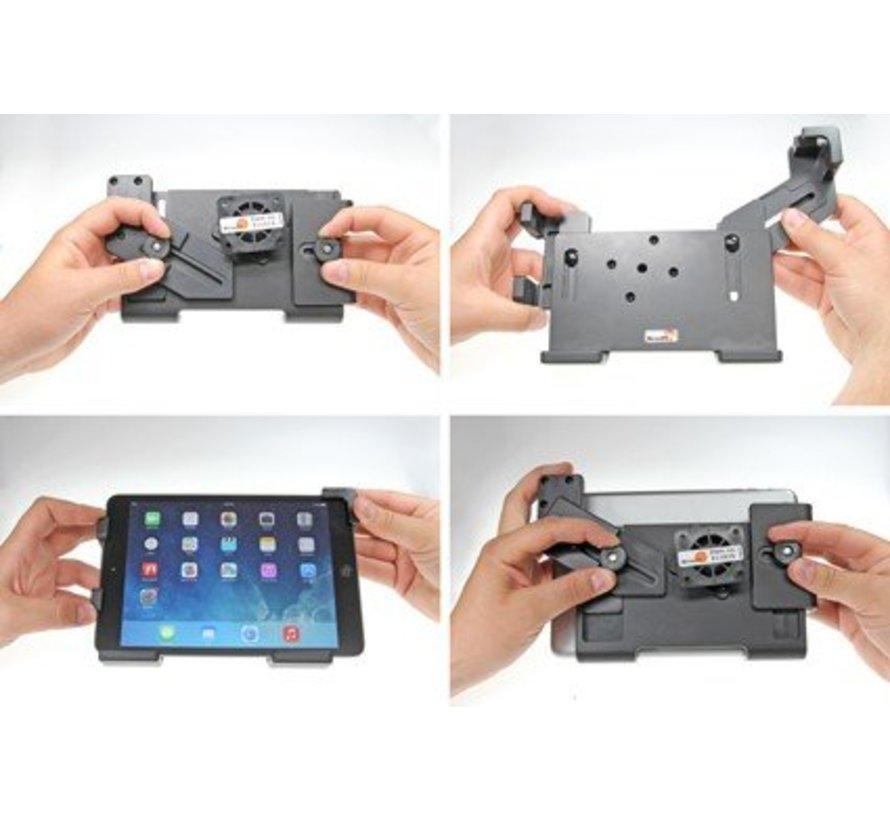 Houder Universeel Tablet zonder case