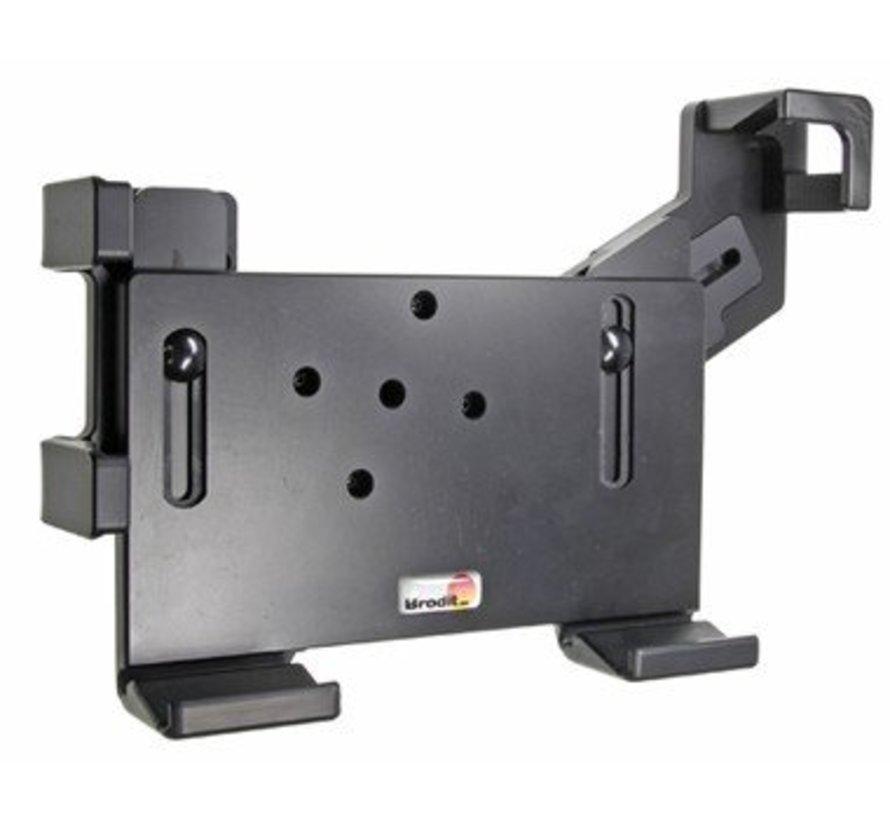 Houder Universeel Tablet (dikke) case