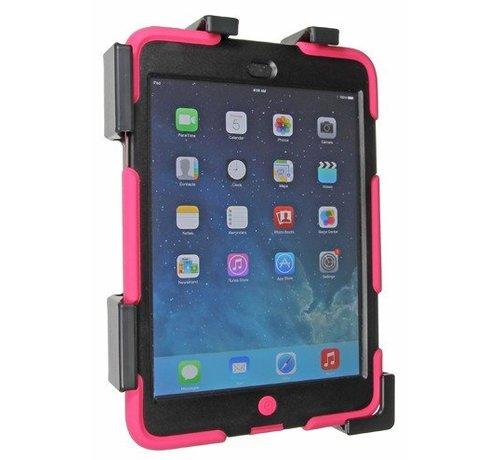 """Brodit Houder Universeel Tablet (dikke) case 7/8"""""""