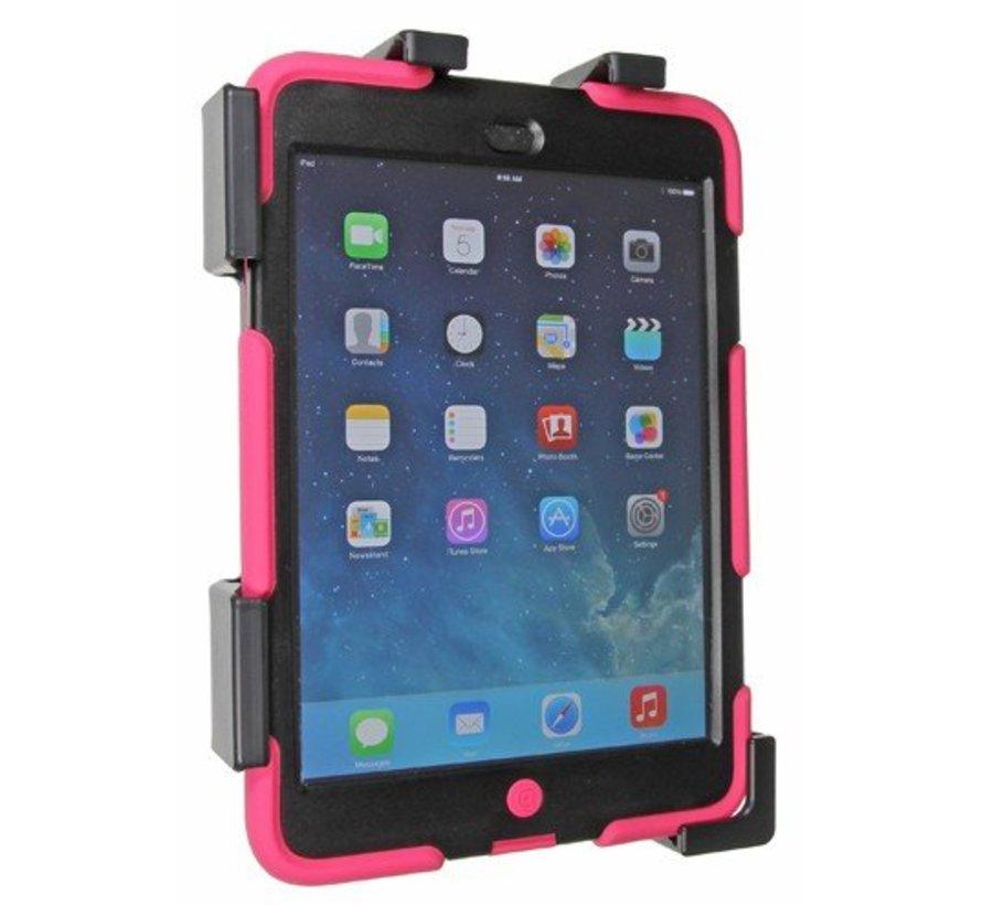 """Houder Universeel Tablet (dikke) case 7/8"""""""