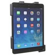 """Brodit Houder Universeel 7/8"""" Tablet no/case"""
