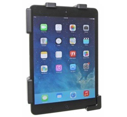 Brodit Houder Universeel Tablet zonder case