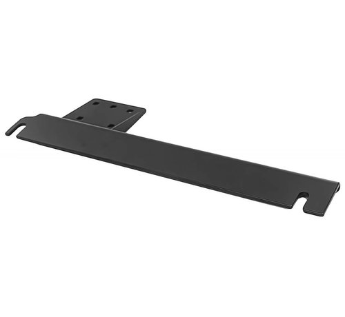 RAM Mount No-Drill™ Laptop Base RAM-VB-148