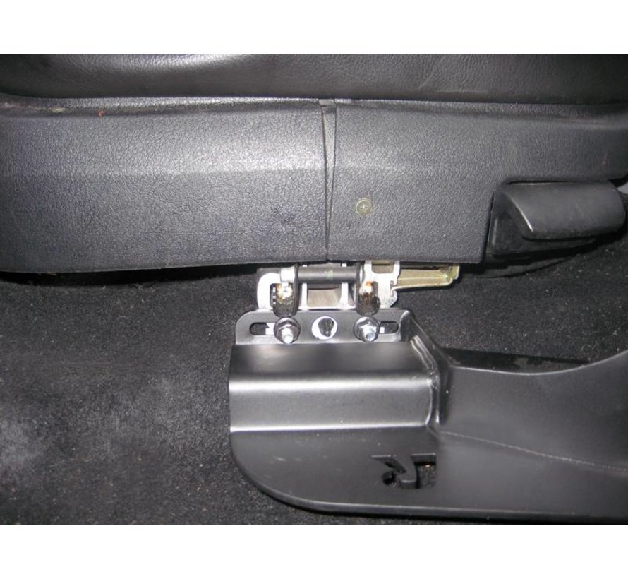 No-Drill™ Laptop Base RAM-VB-174