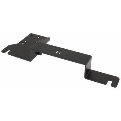 RAM Mount No-Drill™ Vehicle Base for '11-18 Ford Explorer