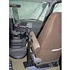 RAM Mount No-Drill™ Universal Vehicle Base for Heavy Duty Trucks