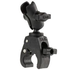 RAM Mount Small Tough-Claw™ klem kort RAP-B-400-201-AU
